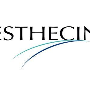 Esthecin